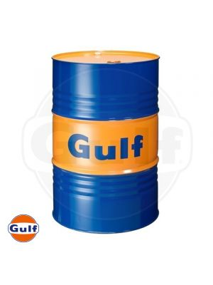 Gulf Superleet Supreme 15W-40 (60 liter)