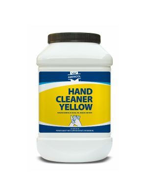 Handcleaner Yellow - 4,5 ltr.